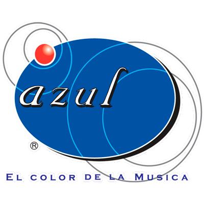 AZUL FM | Player Oficial
