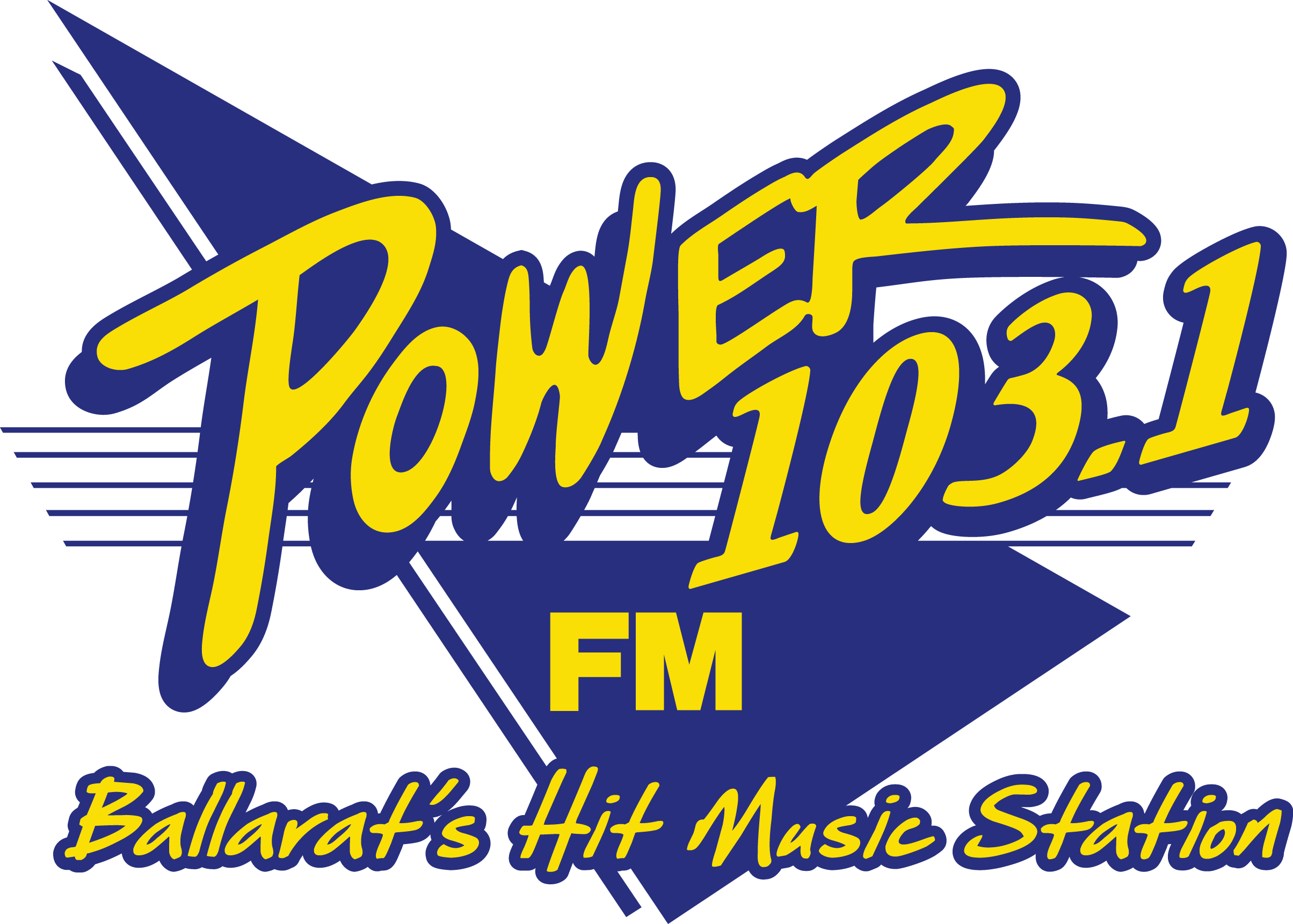 Power FM Ballarat
