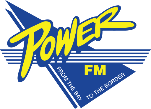 Power FM Bega Bay