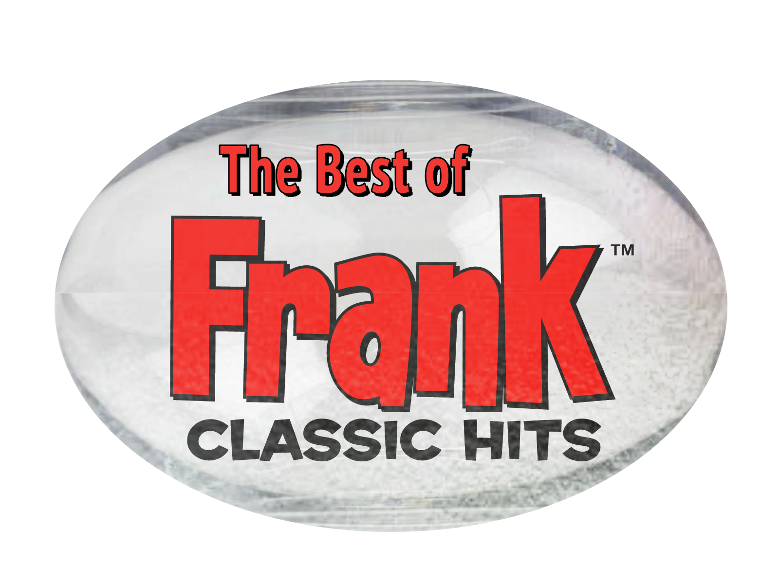 BEST_OF_FRANK_FM_S01
