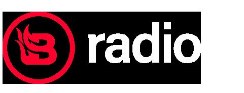 Blaze Radio Network