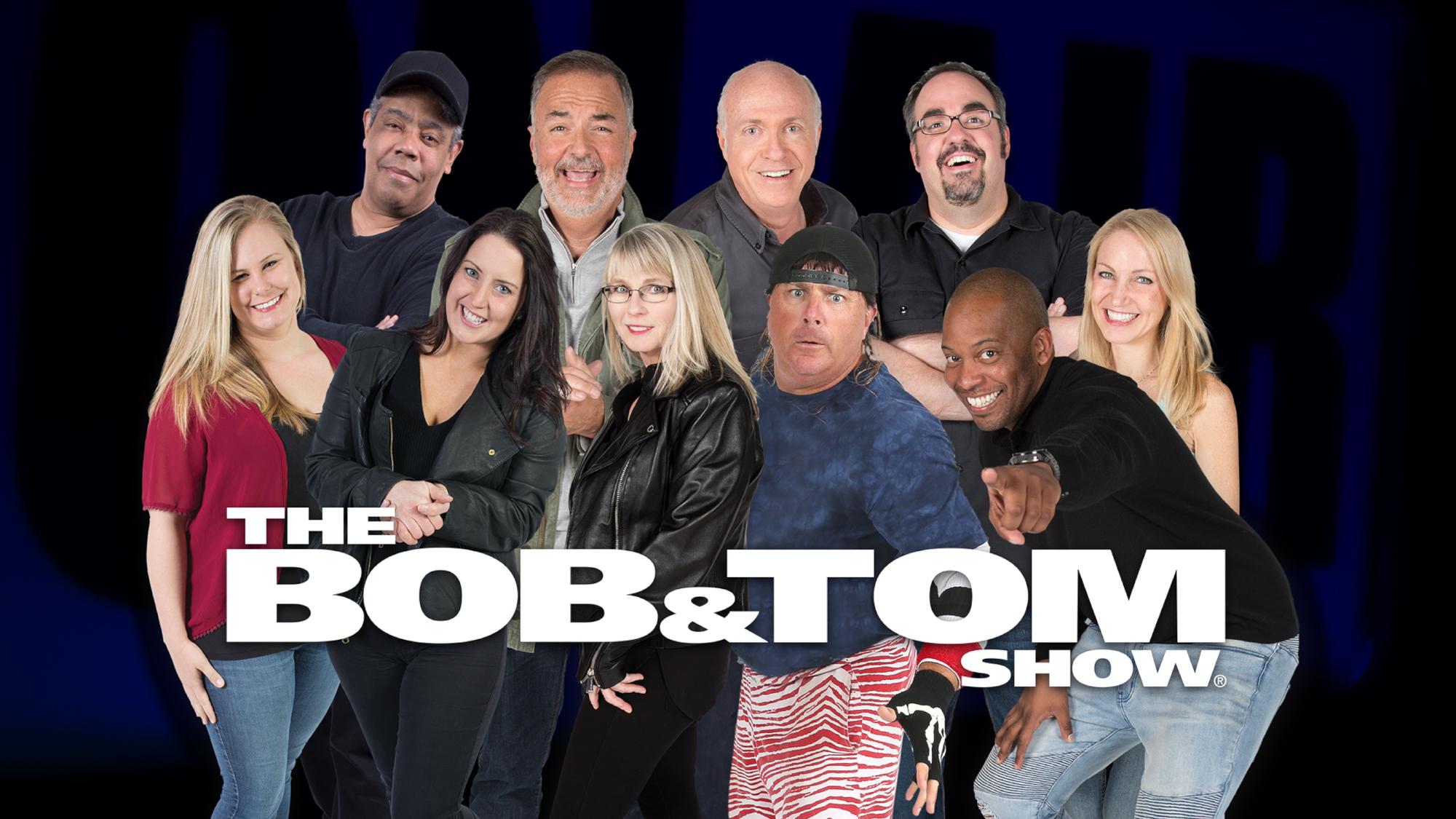 Bob Tom 247