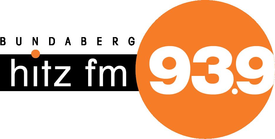 Hitz 939