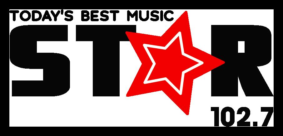 Star 1027