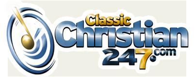 ClassicChristian247.com