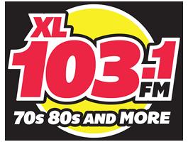 XL103