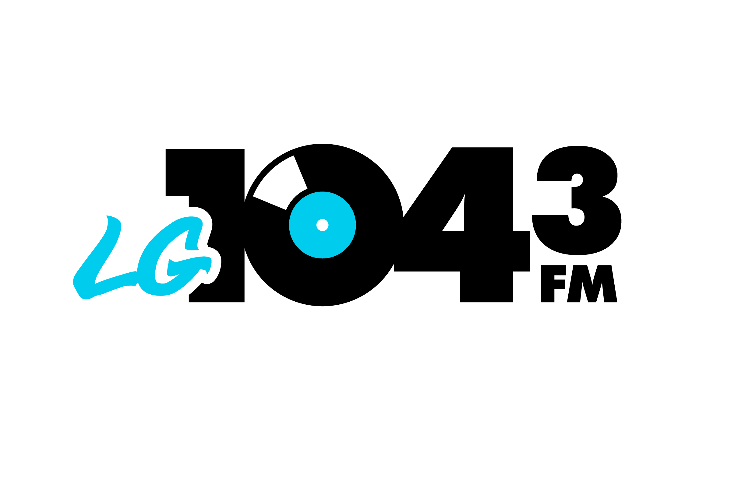 LG104 3