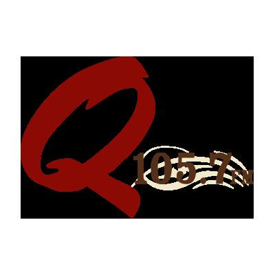 Q105.7