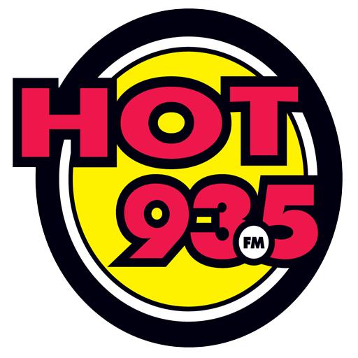 Hot 93.5