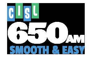 CISL 650