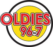 Image result for oldies 96.7
