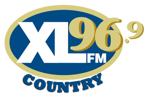 XL Country 96.9