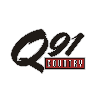 Q91 Country