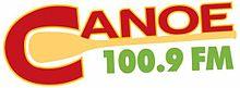 Canoe 100.9 FM