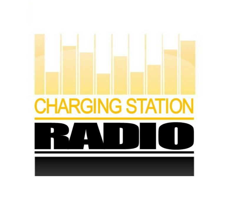 Charging Station Radio