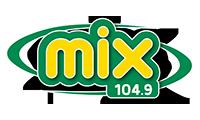 100% NT, Mix104.9FM!