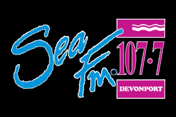 Sea FM Devonport