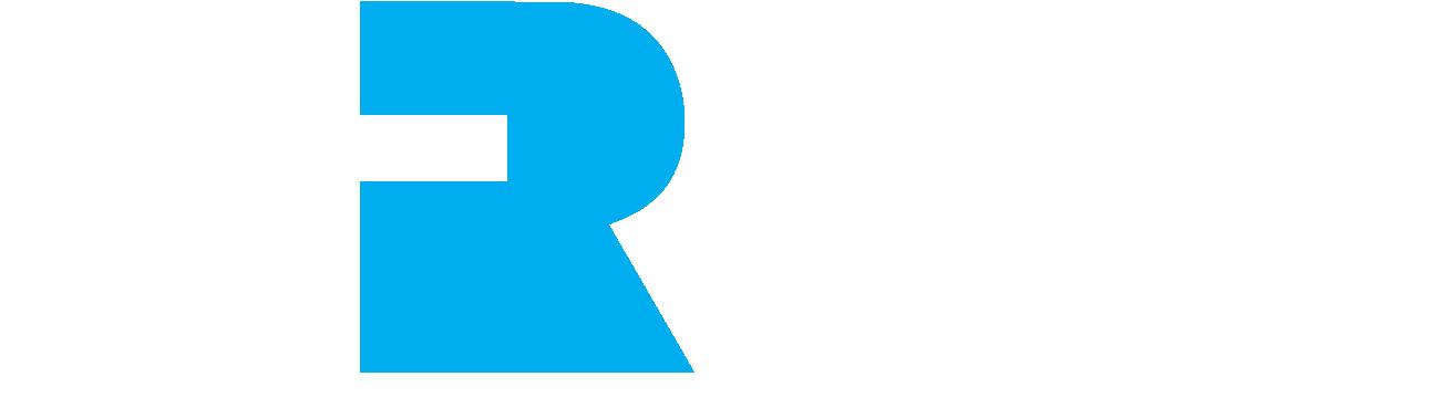 Family Radio Network (West)