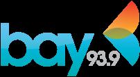 bay 93.9