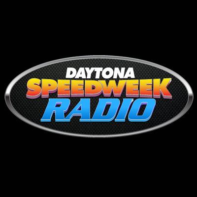 Speedweek Radio