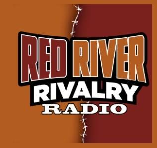 Red River Rivalry Radio - presented by Bud Light Seltzer