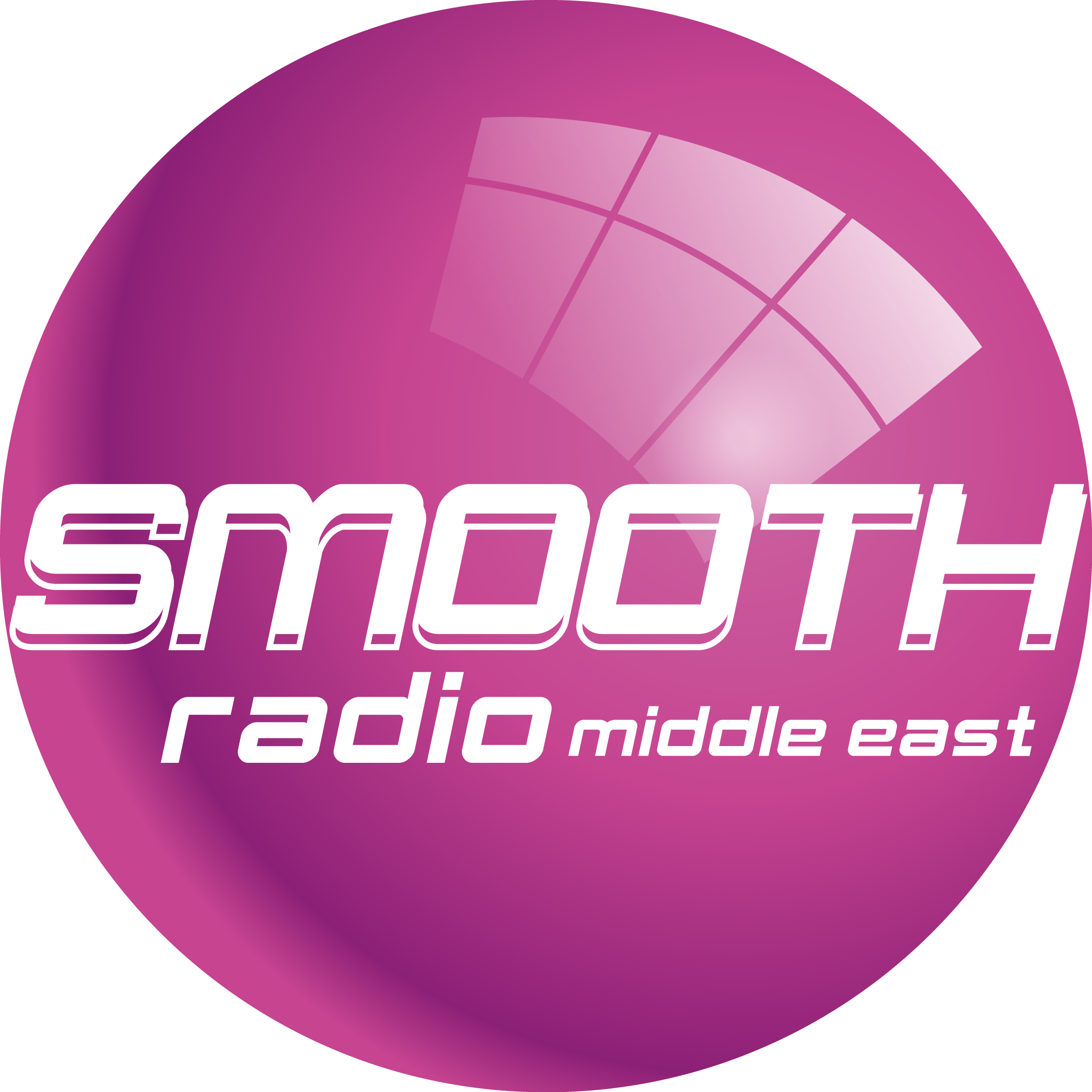 smooth fm radio dating Smooth radio is a network of adult contemporary local radio stations broadcasting on fm and mw stations in the united kingdomlaunched in march 2014, they replaced the national smooth radio that had launched in 2010.