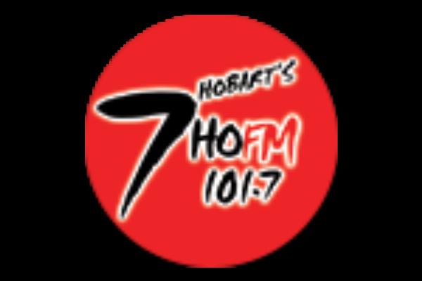 7HOFM