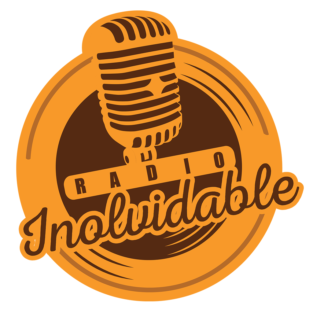 RADIO INOLVIDABLE