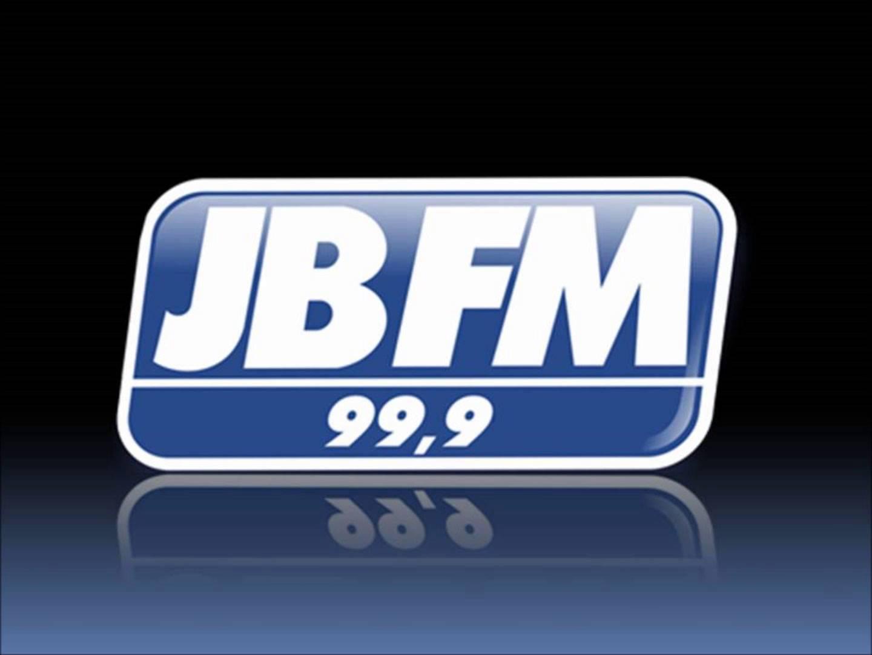 JBFM 99,9