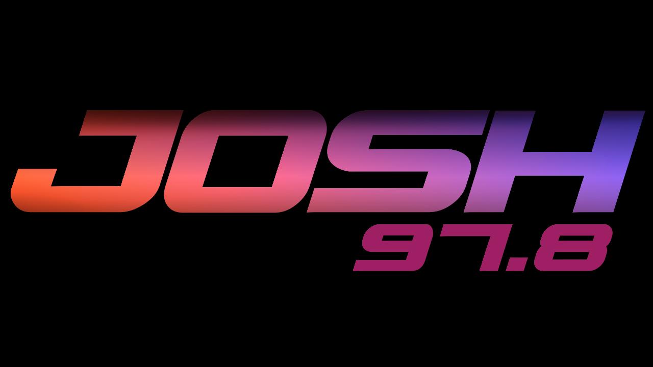 Josh 97.8