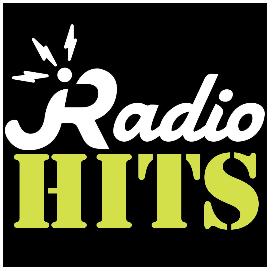 JRadio Hits