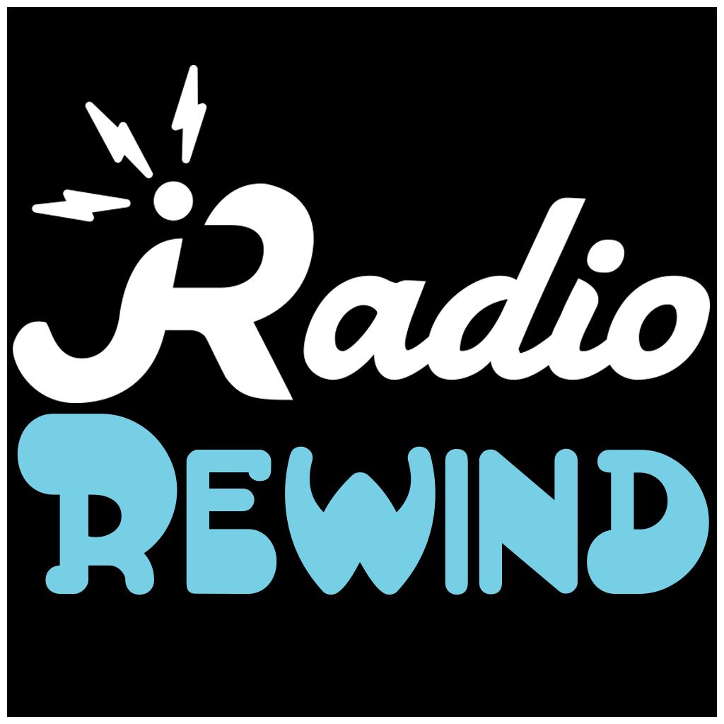 JRadio Rewind
