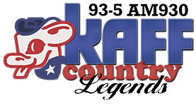 KAFF Country Legends 93-5 AM930