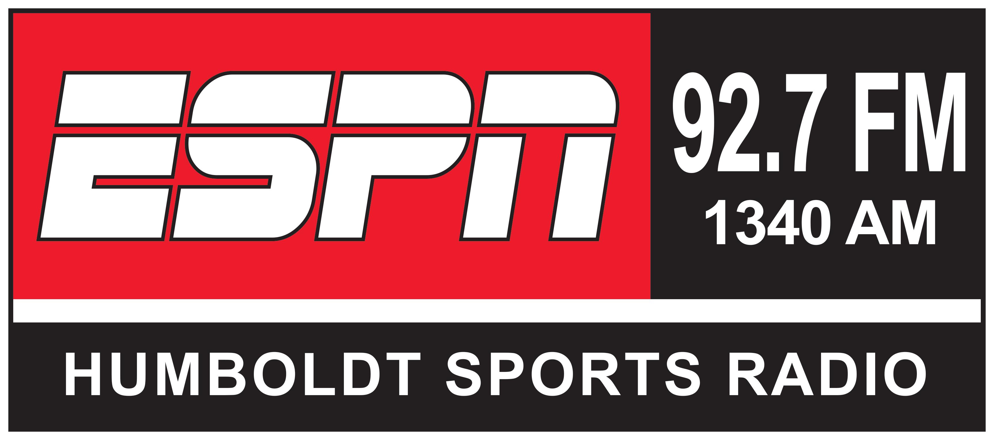 ESPN 92.7 - KATA - Arcata