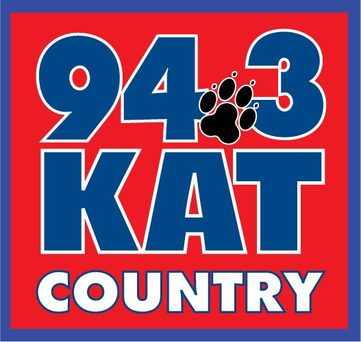 KATI-FM
