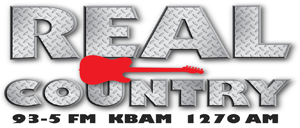 Real Country KBAM