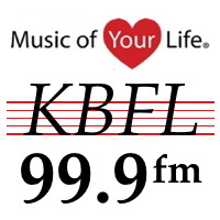 KBFL FM 99.9 The Outlaw