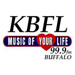 KBFL FM 99.9