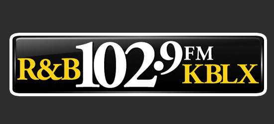 R&B 102.9, The New KBLX
