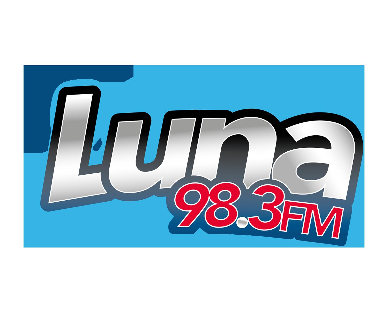 Luna Dallas