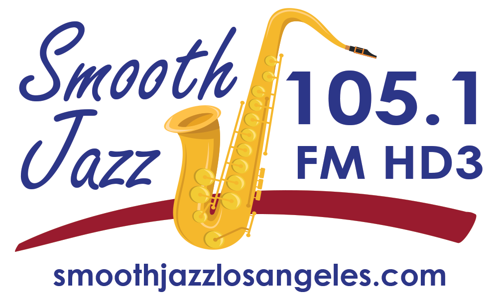 Smooth Jazz 105.1 FM HD3