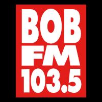 103.5 BOB FM