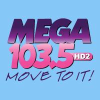 MEGA HD2