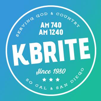 K-Brite