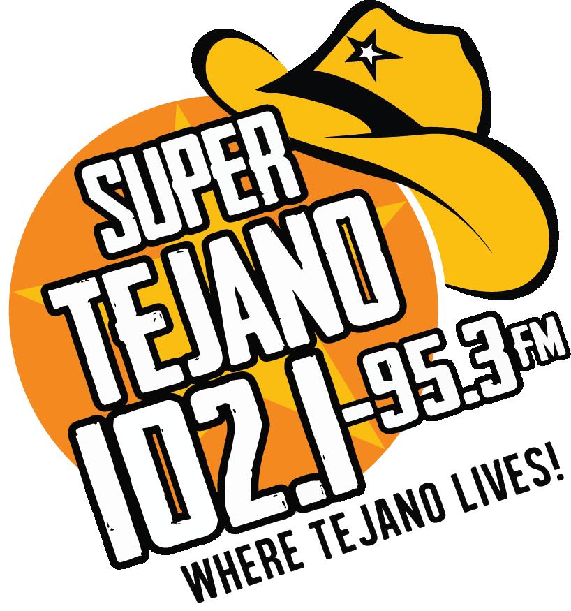 Super Tejano 102.1 FM