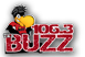 106.3 The Buzz - Real. Rock. Radio.