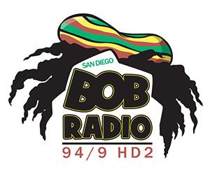 BOB Radio