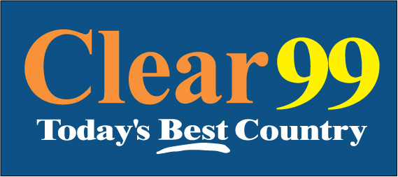 Clear 99 - Today's Best Country