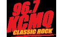 96.7 KCMQ - Classic Rock