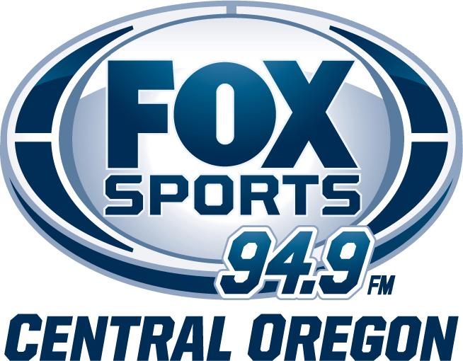 Sports Radio 94.9